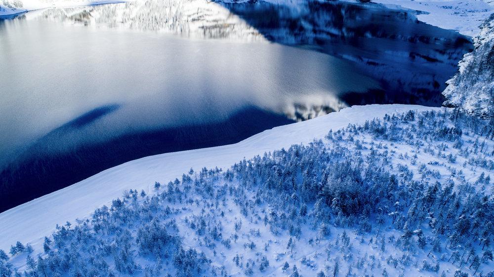 Kandersteg - © Kandertal Tourismus