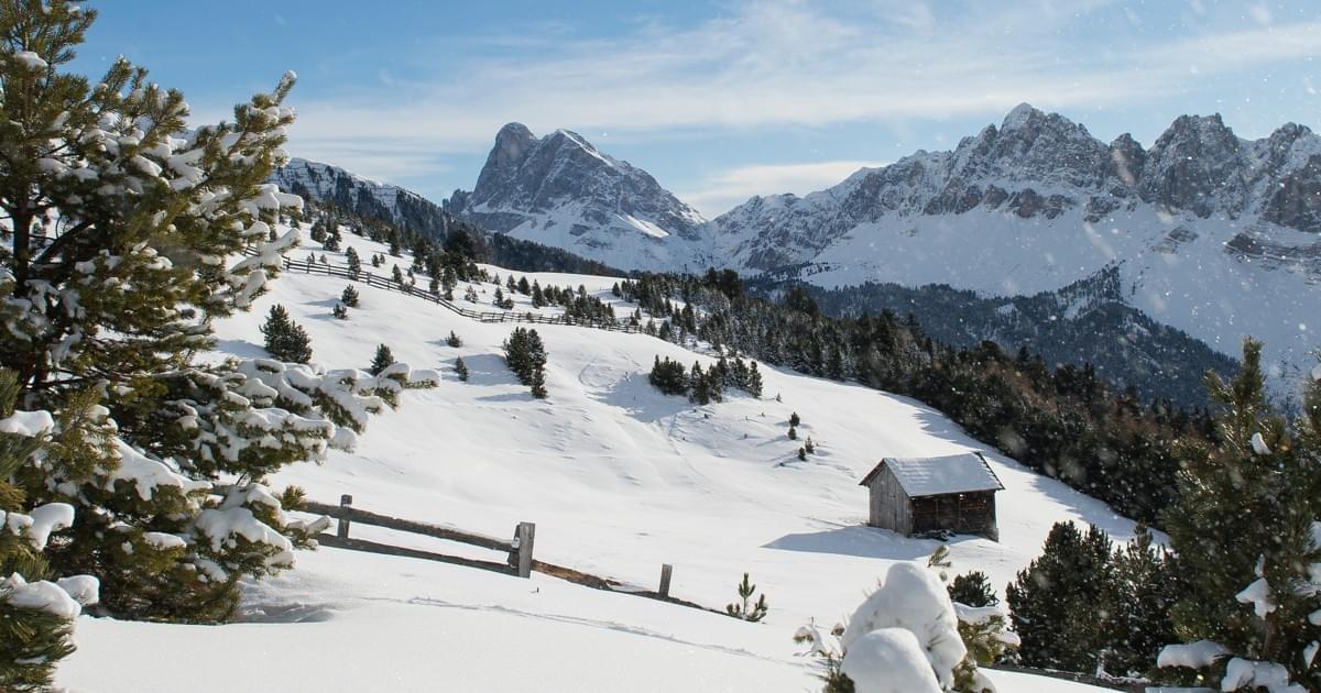 Dolomiti Superski - Plose, Valle Isarco - © www.dolomitisuperski.com