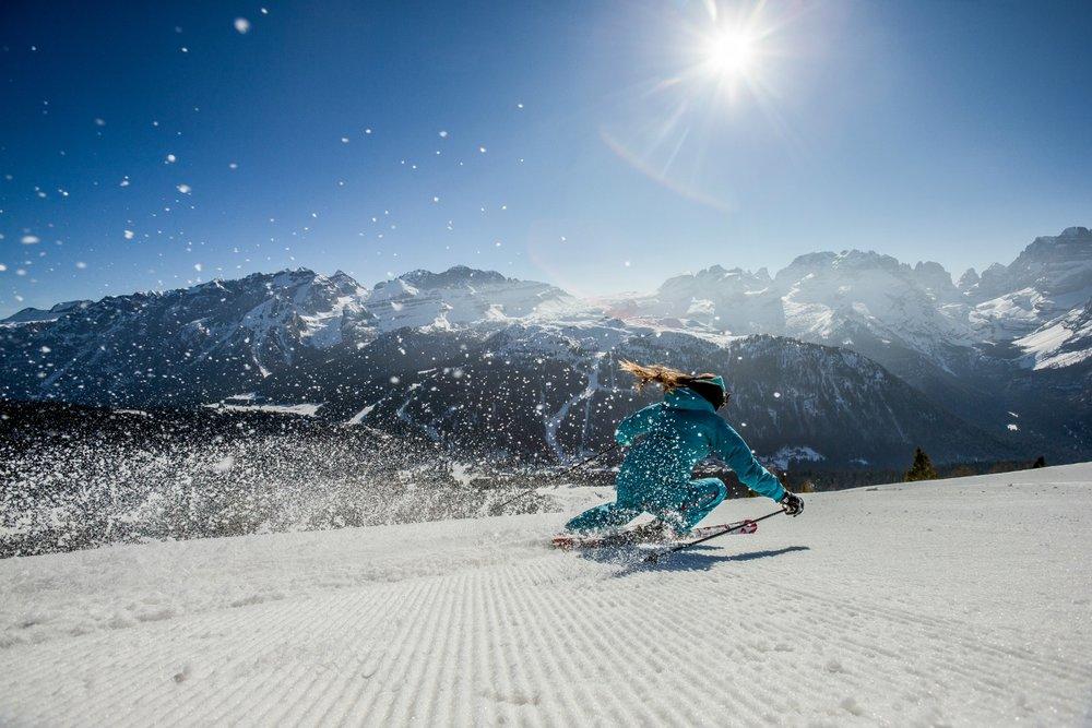 - © Trentino - A. Trovati