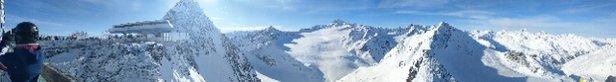 null - © skiër