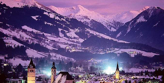 Kitzbühel_Panorama