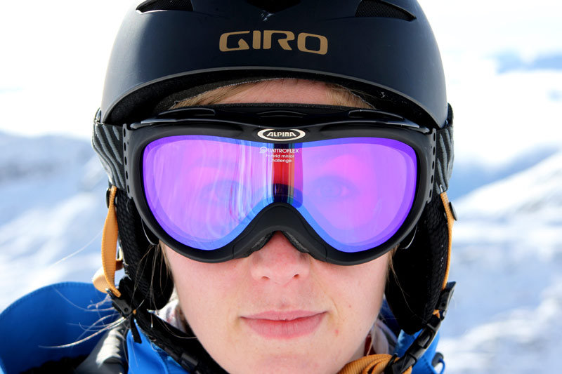 Alpina Sports Challenge QM - © Skiinfo.de