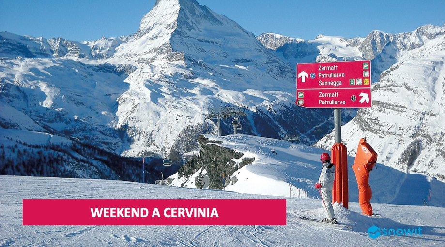 Cervnia - Snowit - © Snowitexperience.com