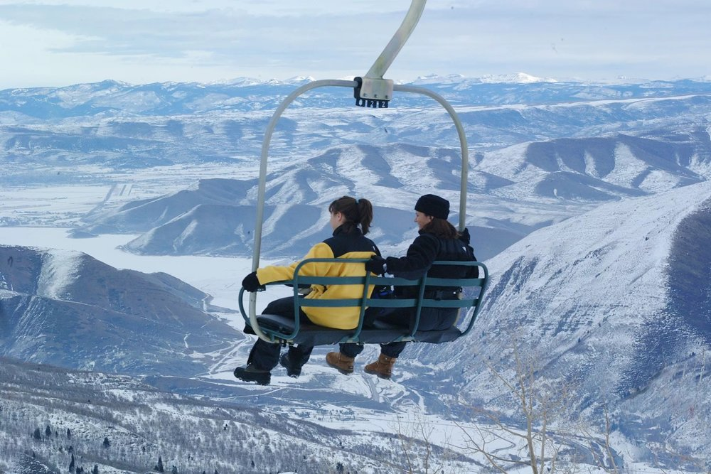 Iconic Sundance Resort has new owners - © Sundance Resort photo