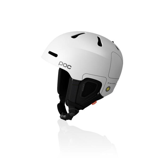 2013 POC Fornix Helmet