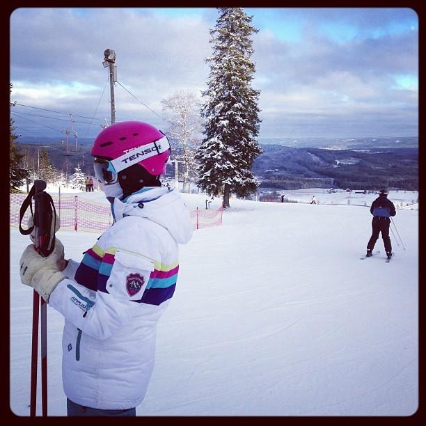 Ski Sunne - © Ski Sunne