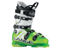 RX 130 - Lange  - © Lange
