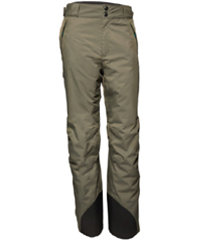 Returnia Insulated Pant - Mountain Hardwear  - © Mountain Hardwear
