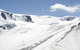 Plateau Rosa dal Colle del Teodulo - Cervinia Breuil, Valle d'Aosta - © A. Corbo