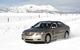 Scuola di guida su neve a Steamboat Springs