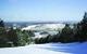 Camelback Mountain in the PA Poconos