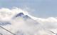 Whistler, la cabinovia Peak 2 Peak