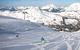 Ski sur le domaine skiable de Chamonix Mont-Blanc