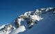 Skigebiet Axamer Lizum - © Markus Hahn
