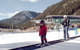The new Pika Place at Arapahoe Basin. - © Arapahoe Basin