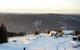 HA1 med åpning av SkiMovie-løypa og Skavlen Restaurant i Hafjell   - © Esben Haakenstad/Zoom Foto