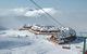 Montecampione - skiarea - © Montecampione