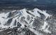Aerial view at Caberfae. - © Caberfae Peaks