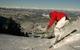 Skiing Obereggen - ©Eggental Tourismus