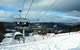 Lélex-Crozet ski area - © Maison du Tourisme Monts Jura