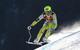 Kjetil Jansrud (NOR) fuhr im Super-G auf Rang vier - © Alexis Boichard/Agence Zoom