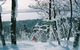 Mount Bohemia in the Upper Peninsula of Michigan. - © Mount Bohemia