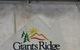 The Giants Ridge ice bar. - © Giants Ridge Golf & Ski Resort