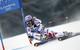 Tessa Worley holte WM-Gold im Riesenslalom - © Alexis Boichard / Agence Zoom