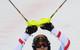 Mario Matt jubelt über Bronze - © Alain Grosclaude/Agence Zoom