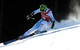 Klaus Kröll hält dank Platz drei in Kvitfjell den Abfahrtsweltcup offen - © Jonas Ericsson/AGENCE ZOOM