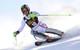 Kathrin Zettel überzeugte im letzten Slalom der Saison - © Alain Grosclaude/AGENCE ZOOM