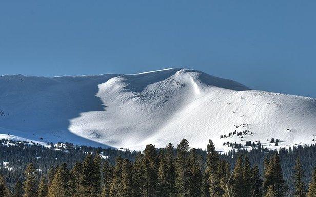 3 Top Breckenridge Restaurants to Eat at After Skiing Peak 6  - ©Breckenridge