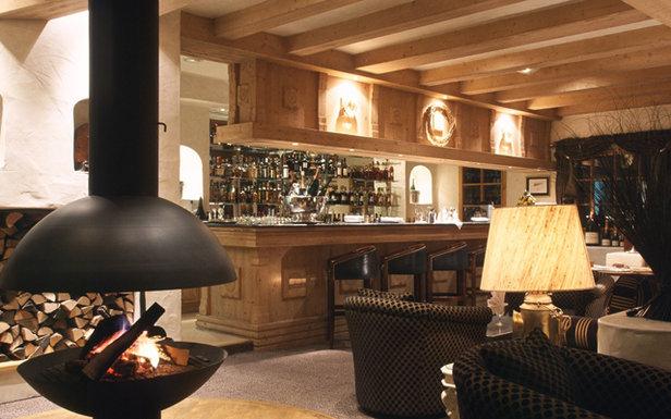 Courchevel: Where to Stay, Eat & Drink- ©Jerome Kelagopian