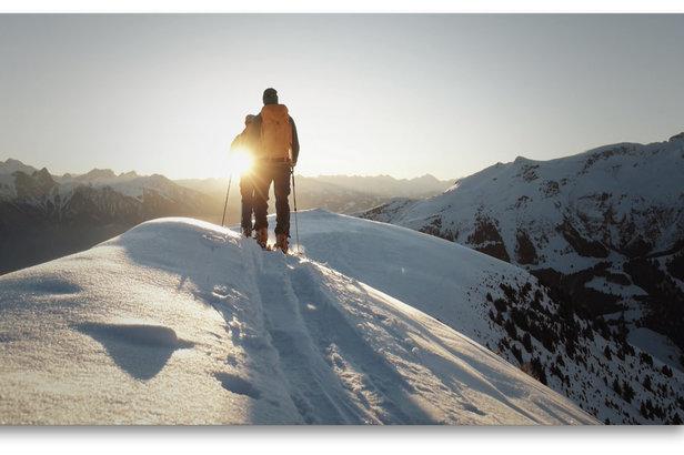 Na šancu prežiť si svoj zimný sen čakajú tisícky lyžiarov v celej Európe.