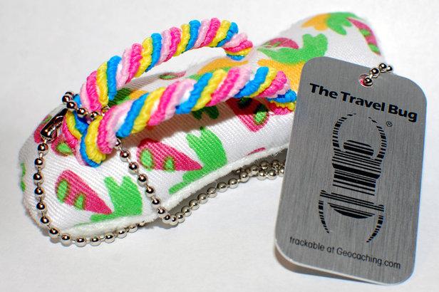 d9c146a1e4ce96 Travelbugs