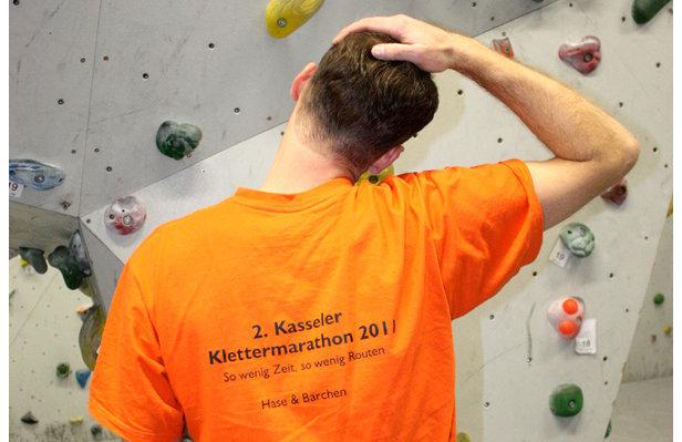 Klettern Klettertraining Dehnen Wie Die Profis
