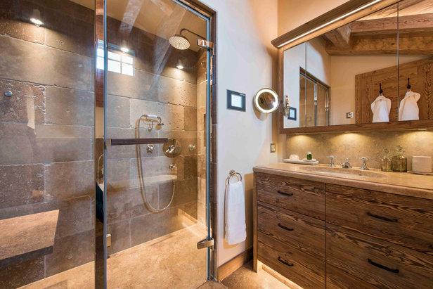 Čtyři luxusní penziony v Alpách, kde by chtěl každý prožít dovolenou- ©www.skiverbierexclusive.com