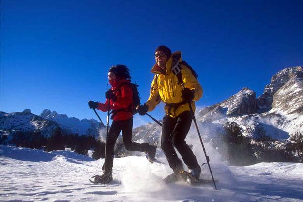 Familienurlaub in den Sextner Dolomiten: Eine Welt der Kinderträume