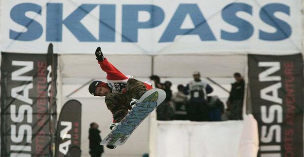 """Skipass, la """"montagna bianca"""" mette in vetrina tutte le novità"""