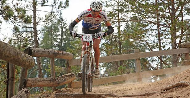 Val-Fassa-Bike_8set