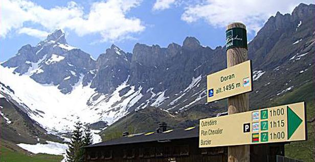 Savoie_Mont_Blanc_16giu