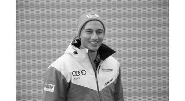 Junger DSV-Athlet stirbt nach Rennunfall in Lake Louise (CAN)- ©Deutscher Skiverband