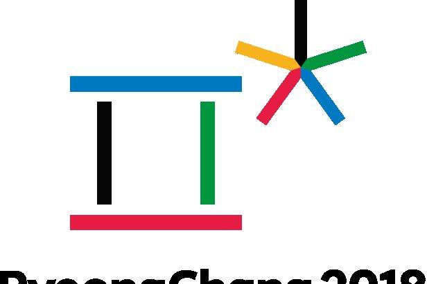 Giochi Olimpici invernali PyeongChang 2018: calendario gare  - © PyeongChang 2018