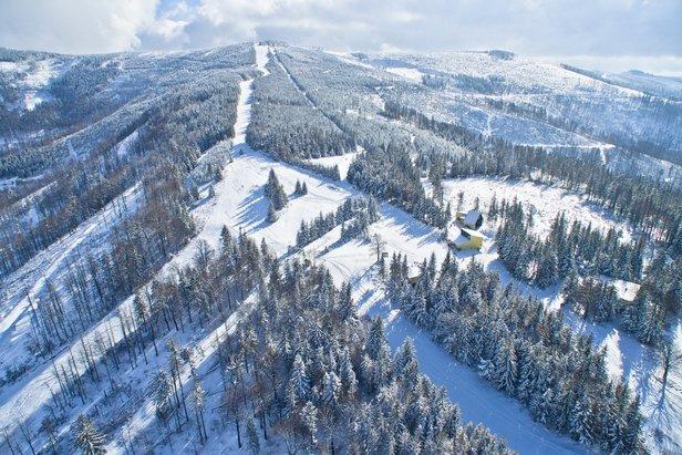 Szczyrk wprowadza dynamiczny cennik karnetów narciarskich