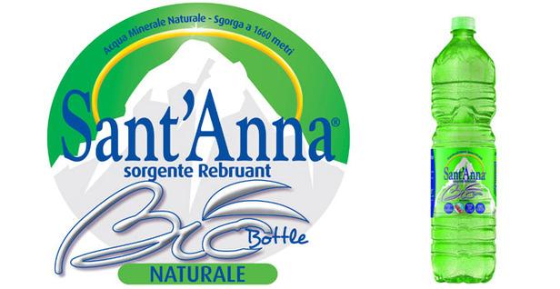 SantAnna_Biobottle_4mar