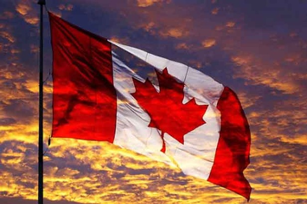 Canada Sets Record Gold Haul