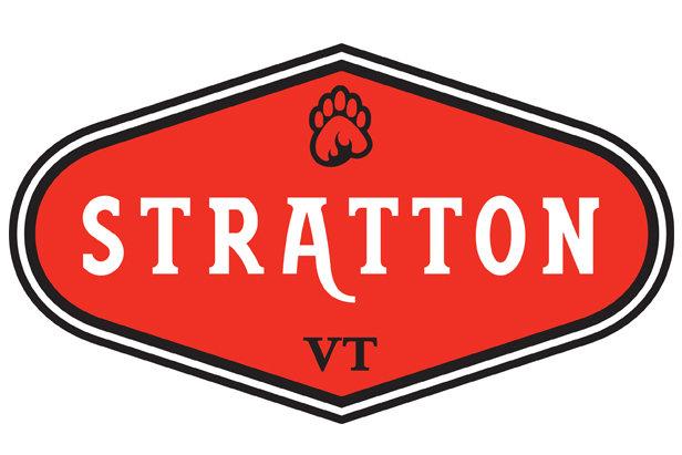 What's New: 2018-2019 Season ©Stratton Mountain