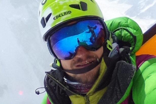 Lyžařské brýle dodají vašemu lyžařskému zážitku na pohodlí...