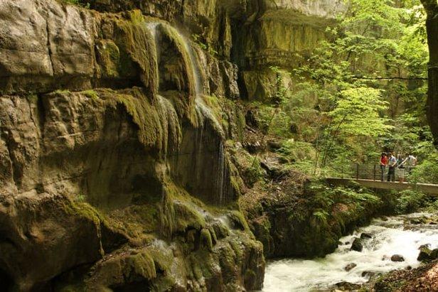 Der Weg Ist Das Ziel Wandern In Bern Bedeutet Freiheit Genuss Und