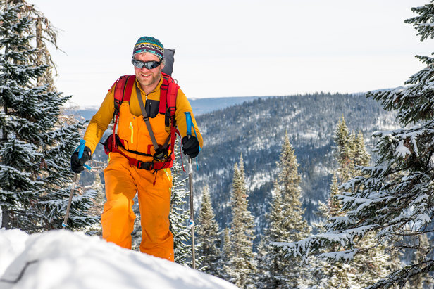 15 conseils avant de partir en ski de randonnéeagnormark - Fotolia.com